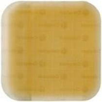 "Coloplast 3110N COMFEEL PLUS Ulcer dressing 4""x4"" 10/box"