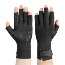 Swede-O  WST6838 Thermal Arthritis Gloves, Pair 7090 (XS-S-M-L-XL-2XL)