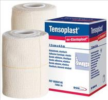 BSN 72050-29 Elastoplast Elastic Adhesive Bandage 10cm x 4.5m (BSN 72050-29)