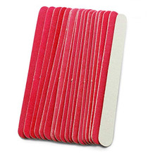 AvantGarde EM4 Emery Board Retail, pack of 9 (AvantGarde EM4)