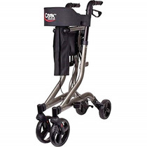 Carex FGA230CA CROSSTOUR ROLLING WALKER