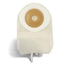 CONVATEC 125362 Pouch Urostomy CONVEX - ACTIVE LIFE 16mm 10/Box 125362