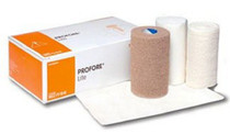 66000016-CA BANDAGE COMPRESSION PROFORE KIT && WCL #1 2 3 4 CA/8