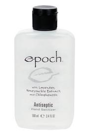 NU SKIN 2110833 Epoch Antiseptic Hand Sanitizer