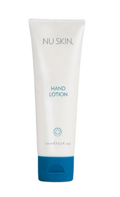 NU SKIN 2110329 Hand Lotion