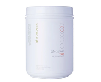 NU SKIN 2003844 TR90 Protein Boost