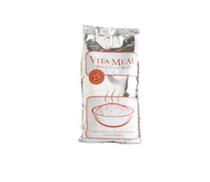 NU SKIN 2113508 VitaMeal Consumption