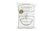 NU SKIN 2000924 VitaMeal Donation 5 Bag