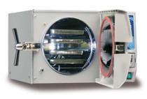 Tuttnauer® EZ10 Fully Automatic Autoclave