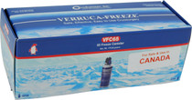 CryoSurgery CVFC65 Verruca-Freeze™ 65 Canister