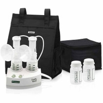 Ameda 17077MN Purely Yours Breast Pump