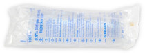 B.Braun Medical BBL8000 Saline Solution for injection 0.9% NACL 1000 ml Bag,  2B1324
