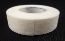 3M-1530-1/2 TAPE ADHESIVE MICROPORE 0.5inx 10yd && PAPER BX/24