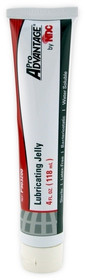 LUBRICANT GEL 4oz FLIP TOP TUBE STER PRO ADVANTAGE 002-P903200