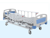 1000 SERIES 5 FUNCTION ELECTRIC BED