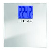 BIOS Living SC423 Jumbo Digital Display Scale
