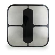 BIOS Living SC434 Bluetooth™ Smart Solution Scale(w/APP)