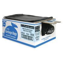 RALSTON 2761-01 BAG GARBAGE 26 x 36in REG BLACK CA/500