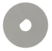 BLADE RING CUTTER FOR 33-140 162-33-142