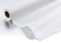 "Smooth table paper 21"" x 225ft P56 (200-018)"