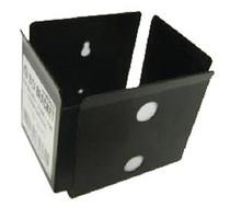BD-305970 BRACKET FOR 367216 1ltr SHARPS COLLECTOR