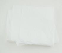 Ralston-2952-10 BAG GARBAGE 20 x 22in REG WHITE CA/500 57760018