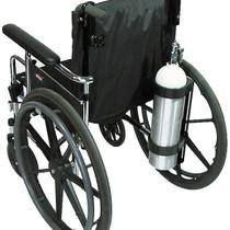 Drive Medical 6352 Universal Tank Holder