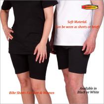 Thermoflow BI-04 Bike Shorts for Women