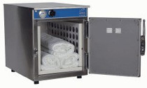 CABINET WARMING BLANKET 2.3cu ft STD SINGLE COMP/SOLID DOOR 145-P-2010-S