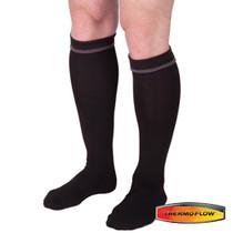 Knee High Socks One Size SOL