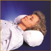PILLOWCASE COTTON COVER FOR CERVICAL PILLOW 541-ERP5131