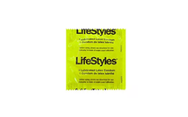 CONDOM LIFESTYLES ULTRA THIN LUBRICATED NATURAL FEEL 144/BX (14120)