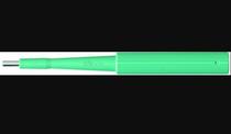 Integra Miltex-33-31-BX PUNCH BIOPSY DISP STERILE 2mm BX/50
