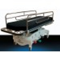 STRETCHER HYDRAULIC 5400-W SPECIAL PACKAGE see notes 145-5400-W-SPEC