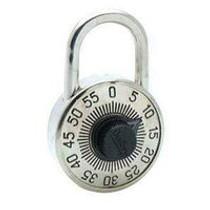 CASTER NYLON 5in DIRECTIONAL LOCK w/PREC BEARING WHEEL STD CLR 6000SR 554-400585