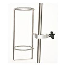 Oxygen Tank Holder/ IV Pole (3830)