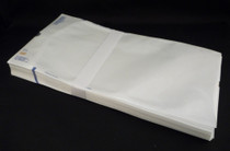 164-LTS2038 POUCH TYVEK PKG FLAT 8x15in BX/200 f/LOW TEMP PLASMA STERIKING P14