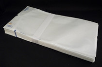 164-LTS2038-MB POUCH TYVEK PKG FLAT 8x15in BX/200 f/LOW TEMP PLASMA STERIKING Medbuy