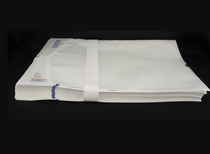 164-LTS2538 POUCH TYVEK PKG FLAT 10x15in BX/200 f/LOW TEMP PLASMA STERIKING P24