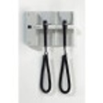 HANDLE & CORD FOR EN100 TL 799-Z-874.01.000