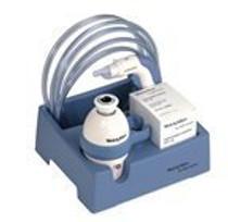 TUBING EAR WASH SYSTEM #29300 111-29330