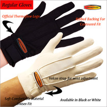hermoflow Gloves Pair/1 (14086)