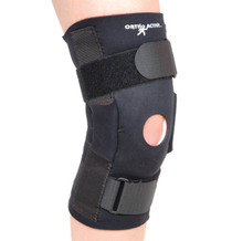 Ortho Active 32 Hinged Knee Brace Hinged Knee Brace 32P