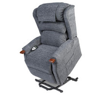 Eclipe Medical ELC-NEW Newport Lift Chair