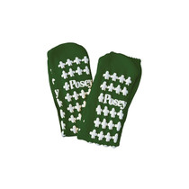 Canadien Hospital Specialties 6239Y PR/1 FALL MANAGEMENT SOCKS, REGULAR, LATEX-FREE (Canadien Hospital Specialties 6239Y)