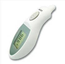 Dynarex DY5612 INFRARED EAR THERMOMETER
