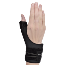 Thumb Lacer (3167)