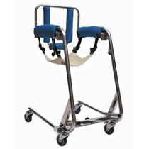 Body Up - Evolution All in One Patient Lift System