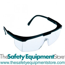North Safety T16055 Glasses Safety Protective Eyewear (T16055)