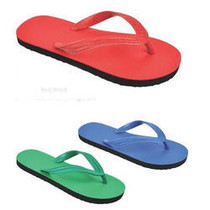 Men's Slippers Large (8217) (4817)